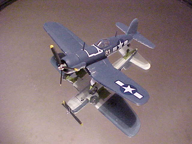 B 29 World War Ii American Superfortress Heavy Er Fighter Aircraft Model 1 144 Atlas In Casts Toy Vehicles From Toys Hobbies On Aliexpress